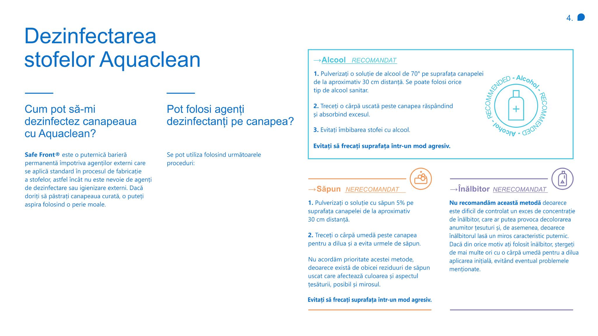 aquaclean-e-i-safe-fronta-02.jpg