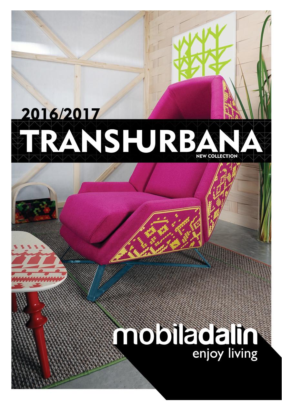 Colecția TransHurbana, la BIFE SIM 2016