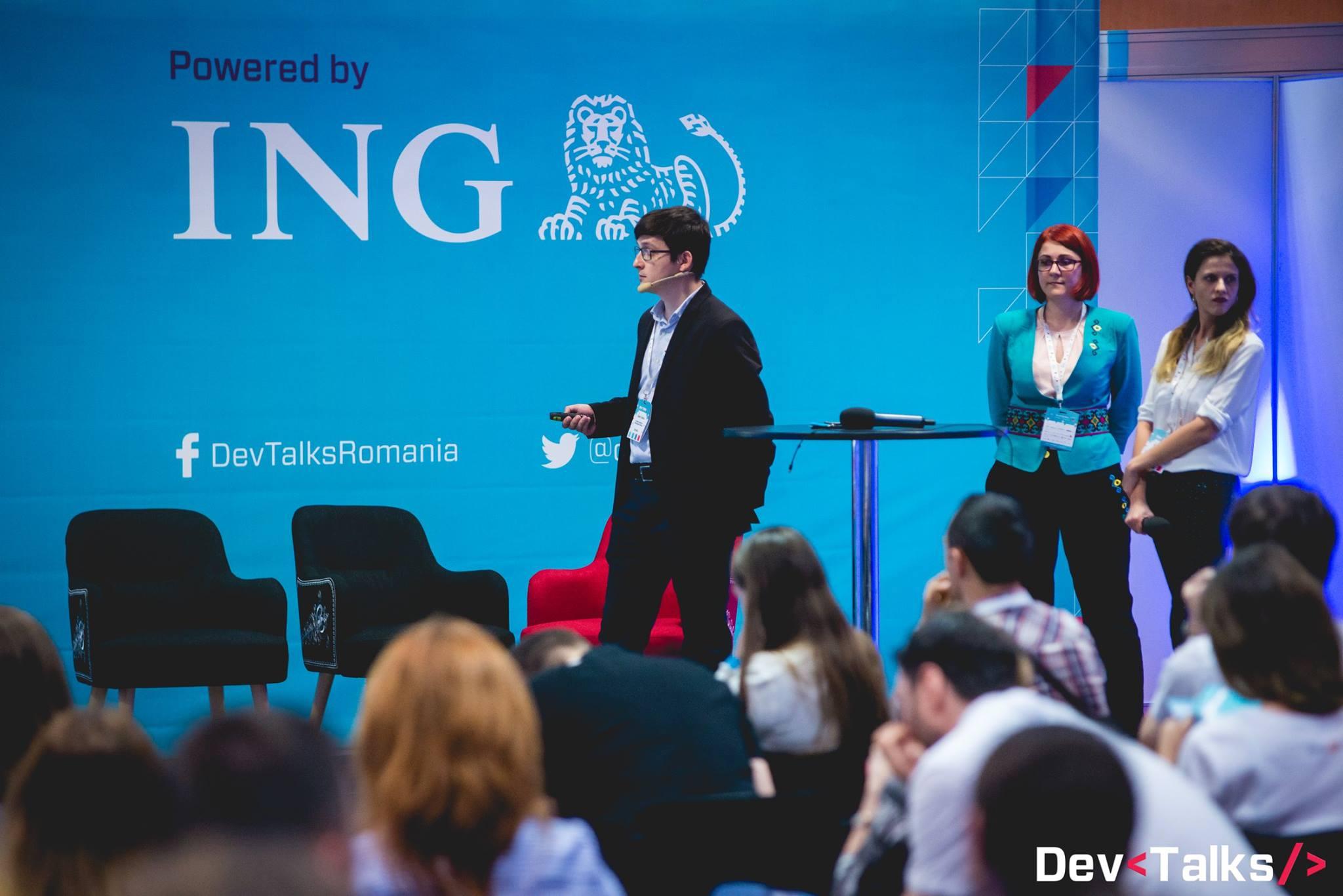 conferine-a-devtalks-2017-02.jpg