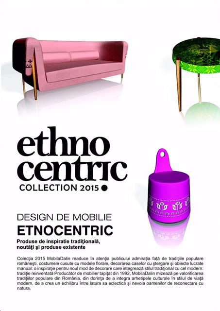 ethnocentric-02.jpg