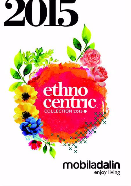 Ethnocentric