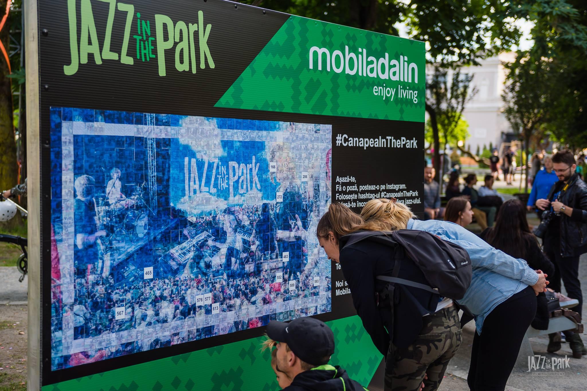 jazz-in-the-park-03.jpg