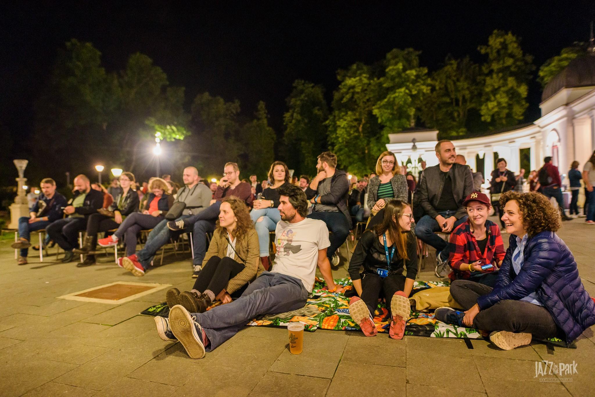 jazz-in-the-park-10.jpg
