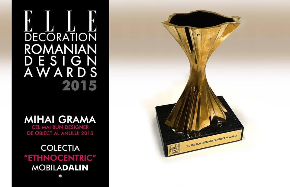 mihai-grama-cel-mai-bun-designer-de-obiect-al-anului-2015-02.jpg