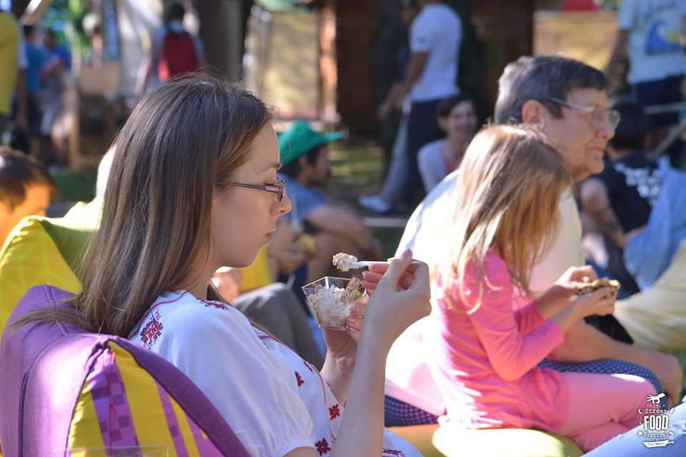 mobiladalin-ala-turi-de-street-food-festival-cluj-2016-04.jpg
