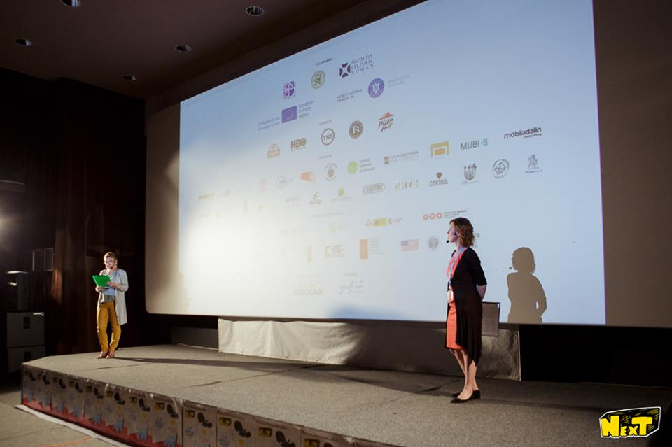 next-film-festival-2016-05.jpg