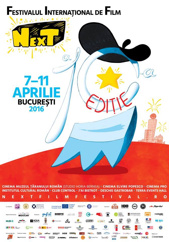next-film-festival-2016.jpg