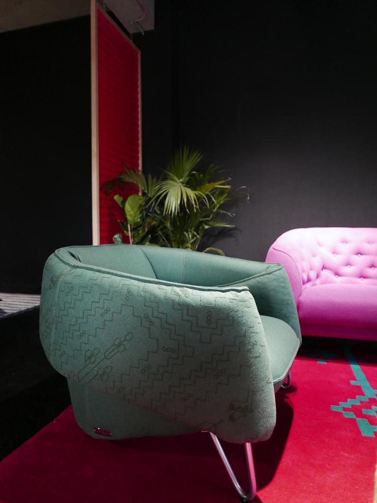 showroom-bucuree-ti-05.JPG
