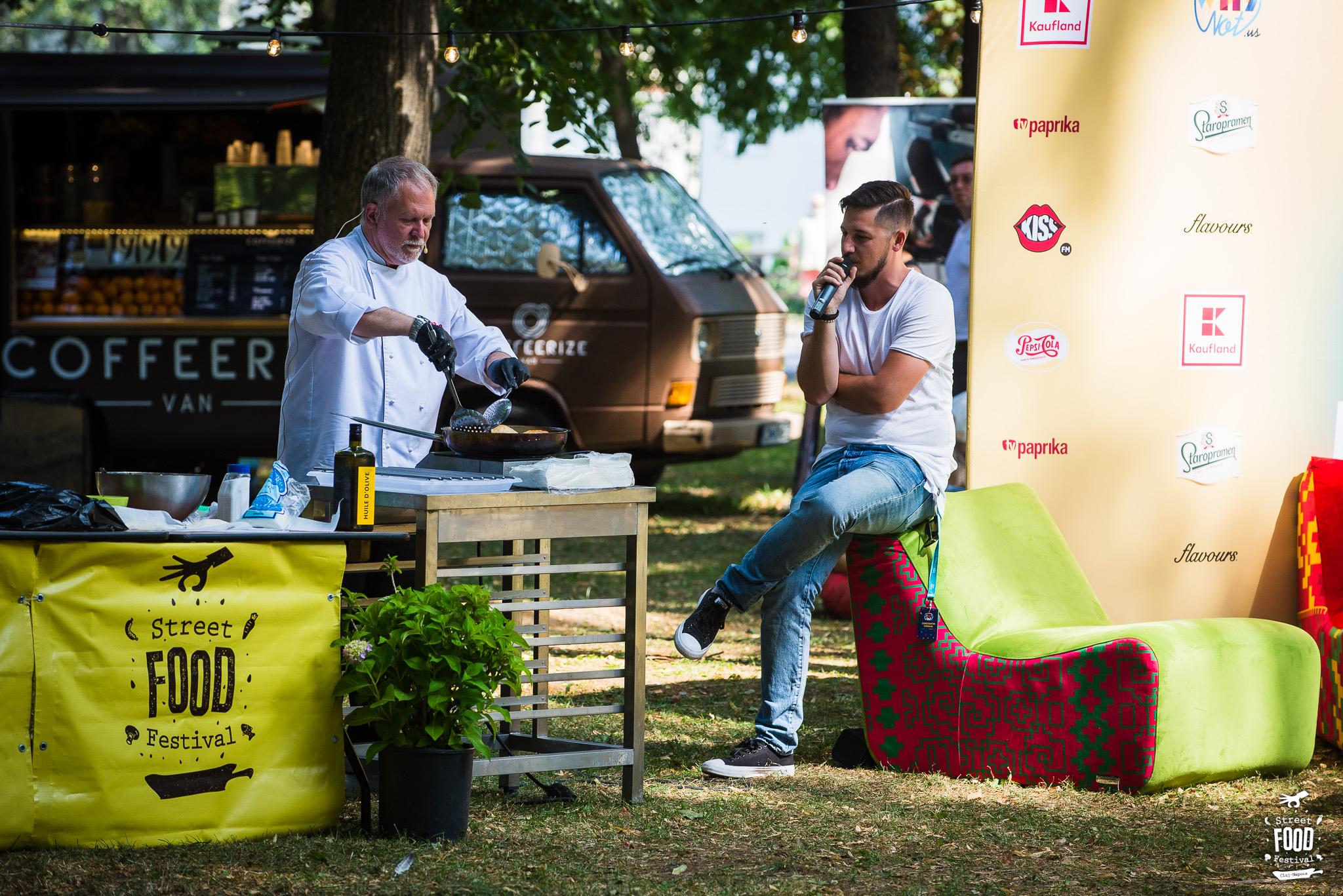 street-food-festival-2017-03.JPG