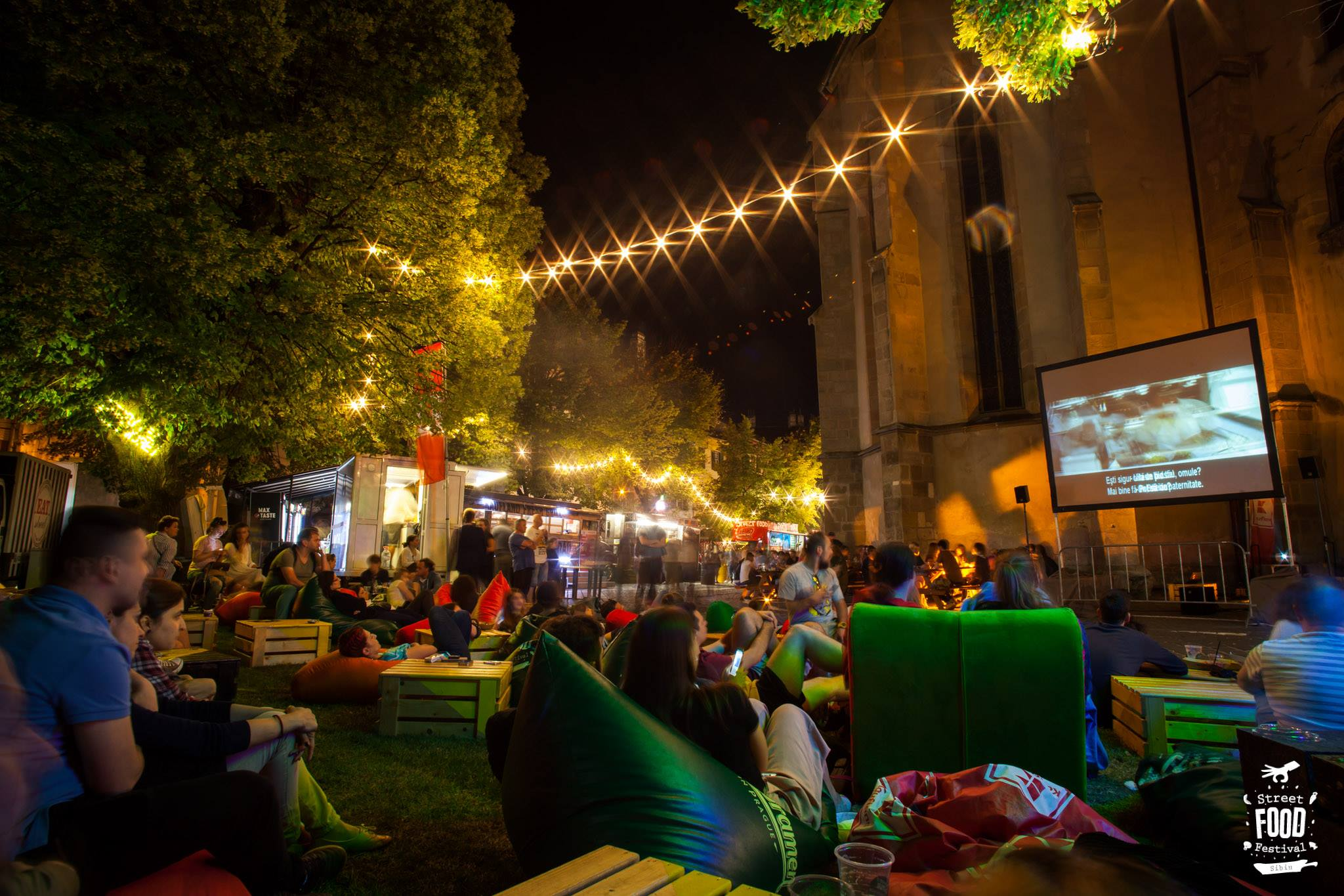 street-food-festival-2017-07.jpg