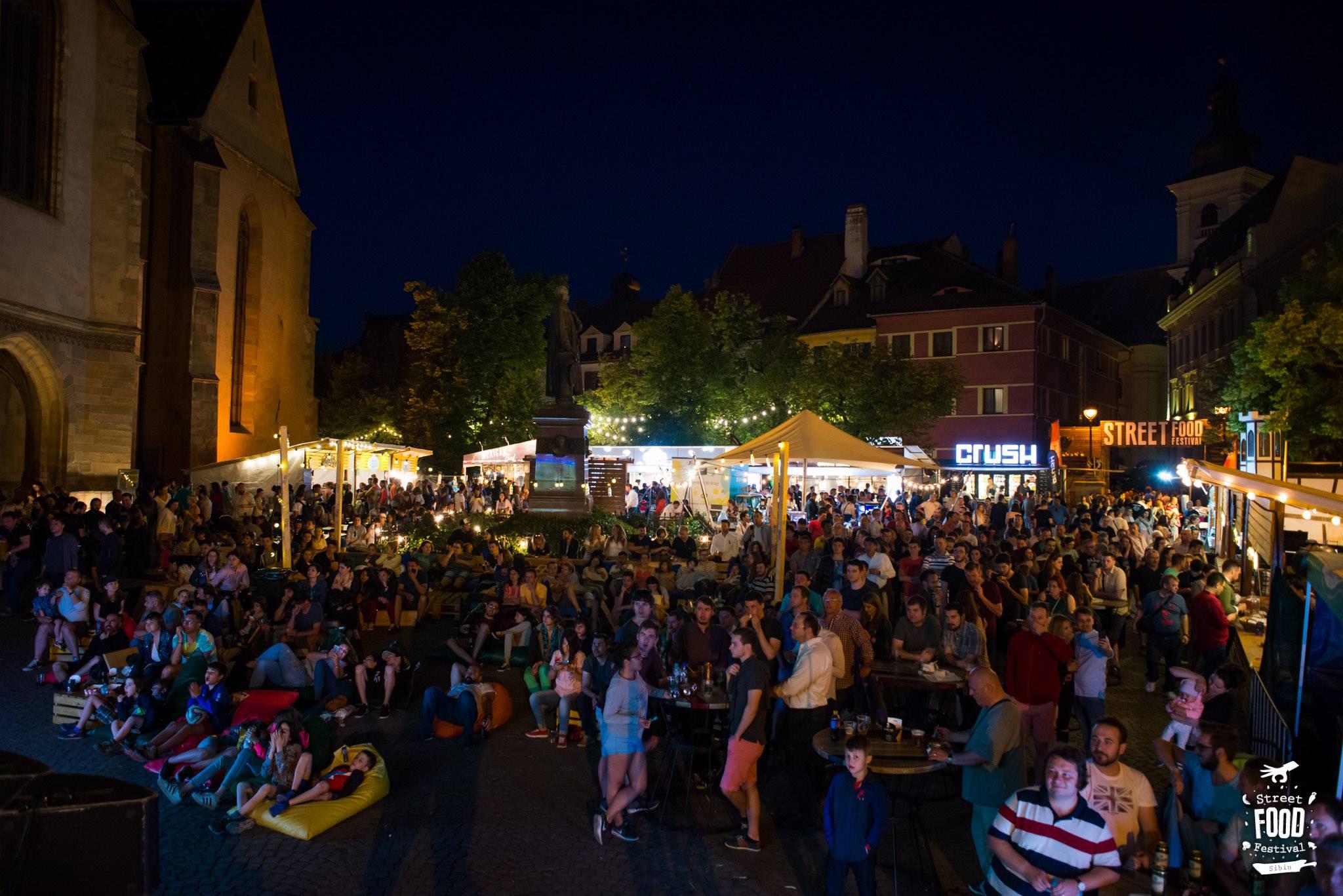 street-food-festival-2017-10.jpg