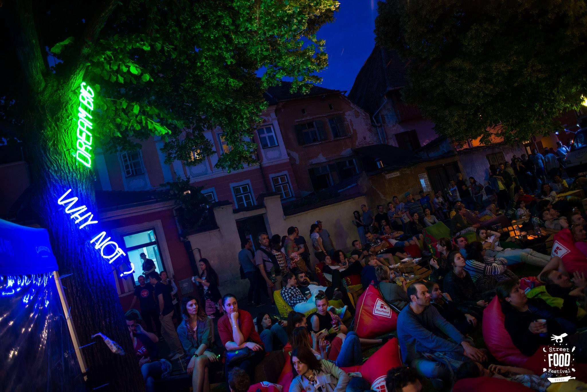 street-food-festival-2017-11.jpg