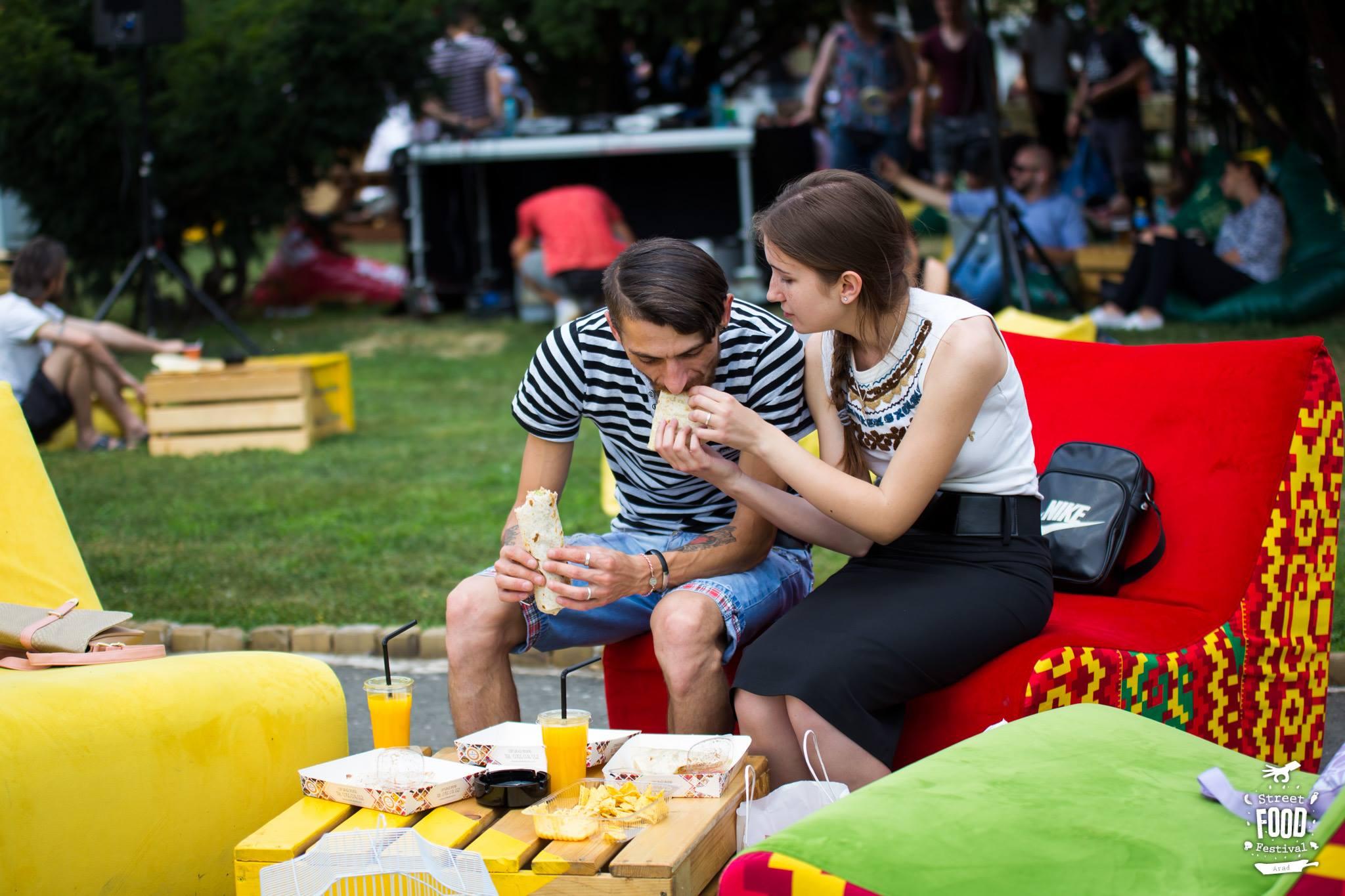 street-food-festival-2017-16.jpg