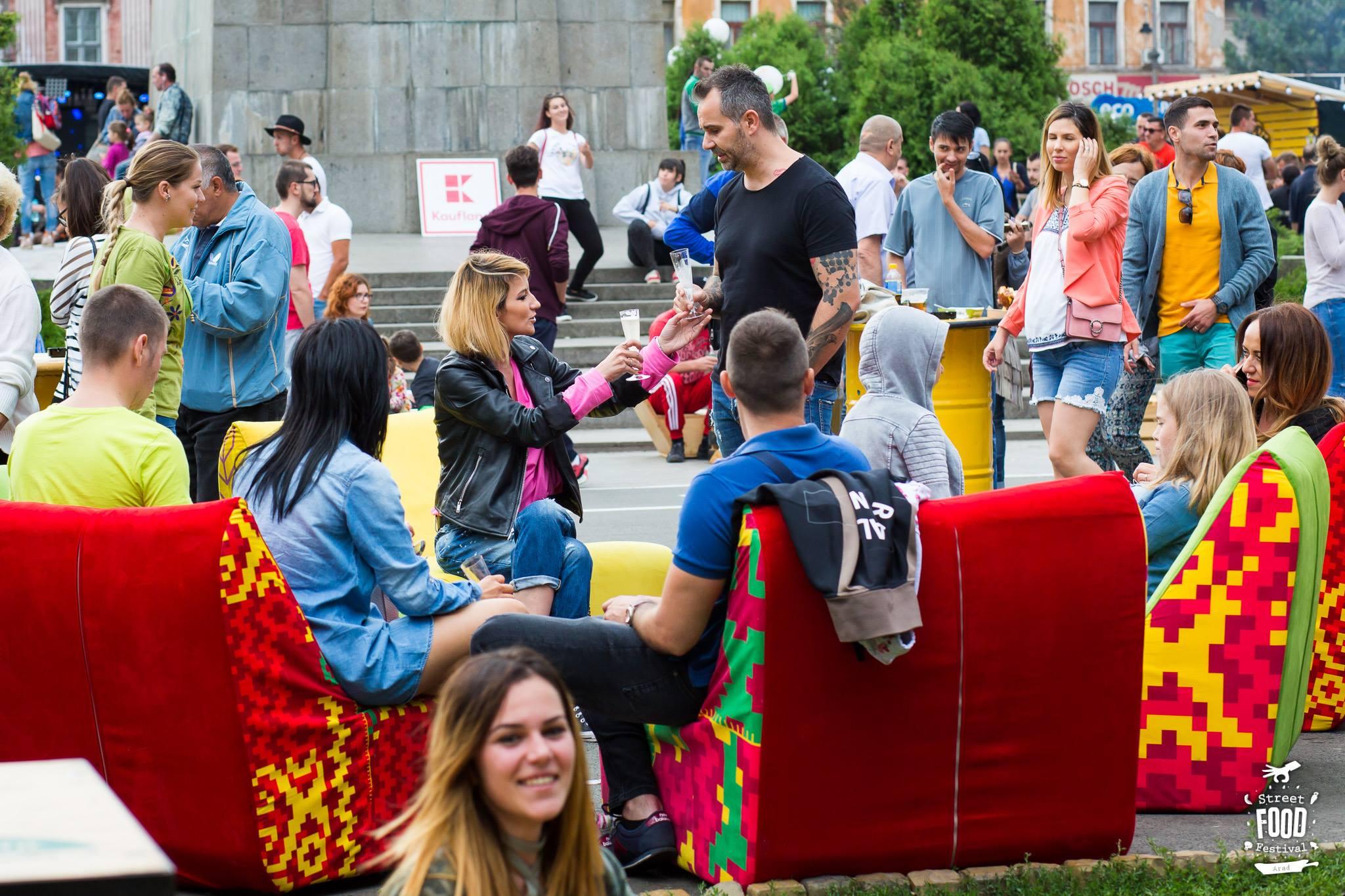 street-food-festival-2017-17.jpg