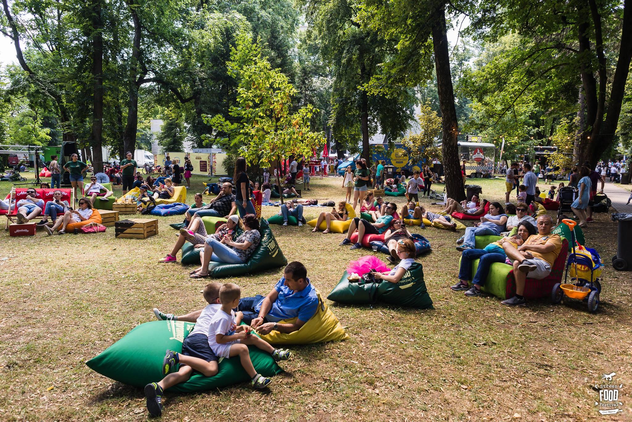 street-food-festival-2017-18.jpg