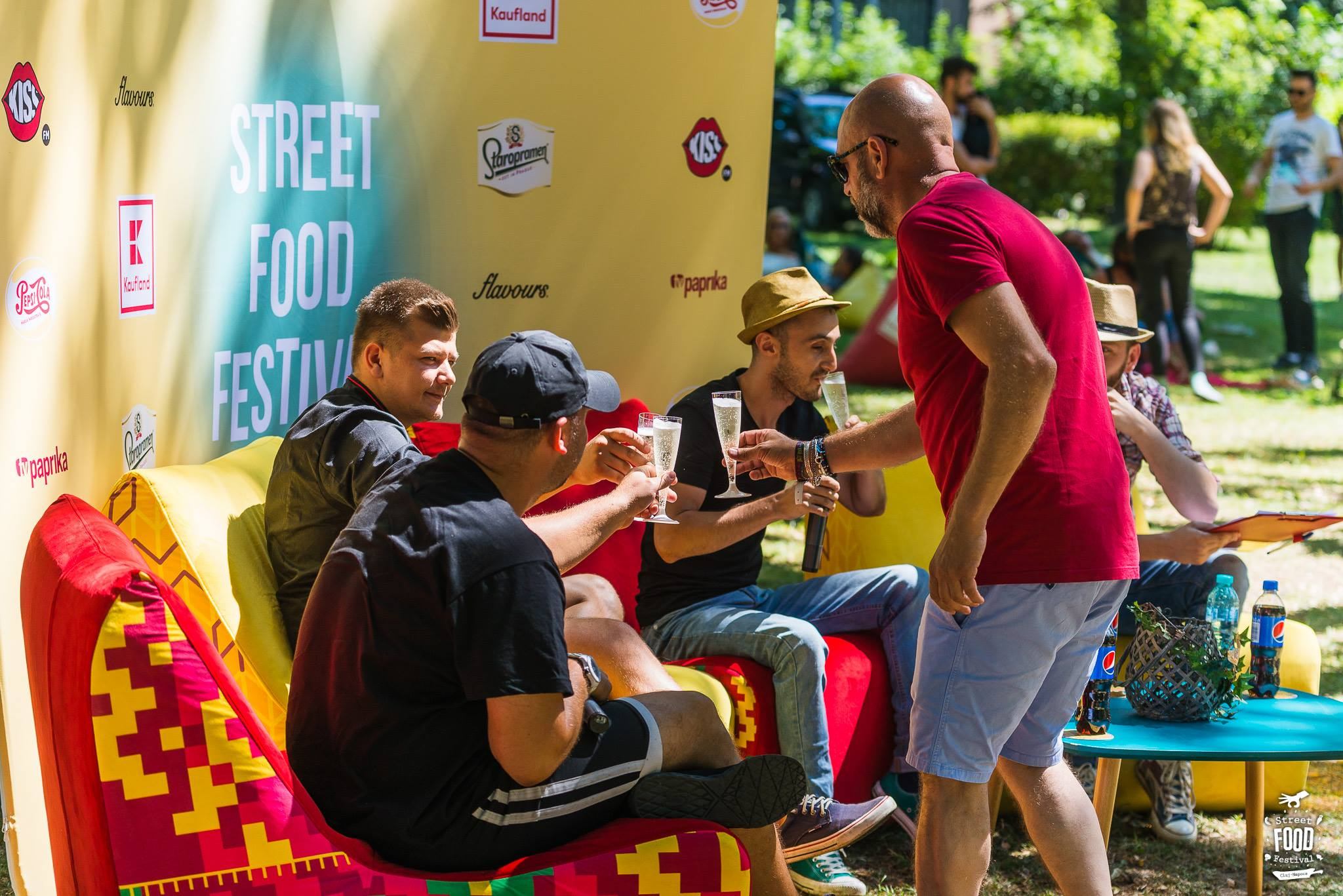 street-food-festival-2017-20.jpg