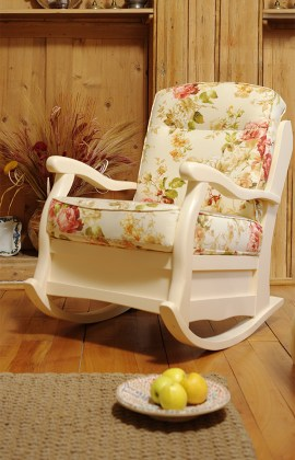 Mobila dalin producator de mobilier tapitat canapele for Casa moderna in moldova