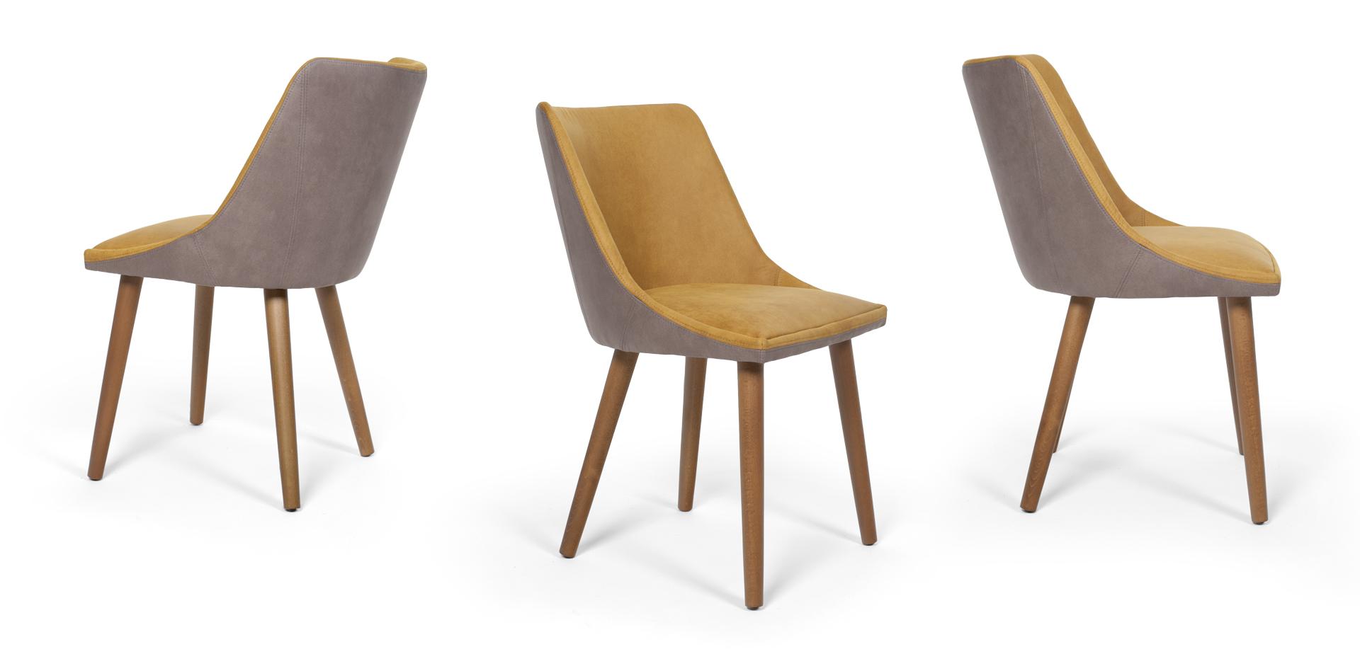 alberta-scaun-01.jpg