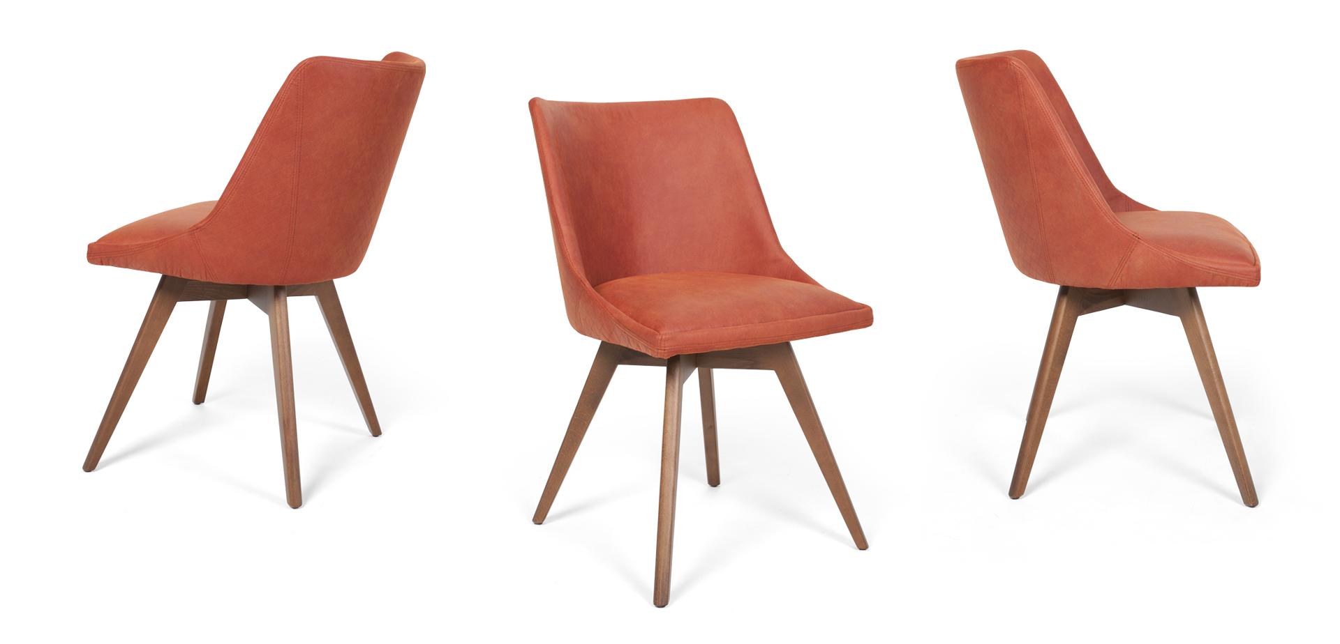 alberta-scaun-02.jpg