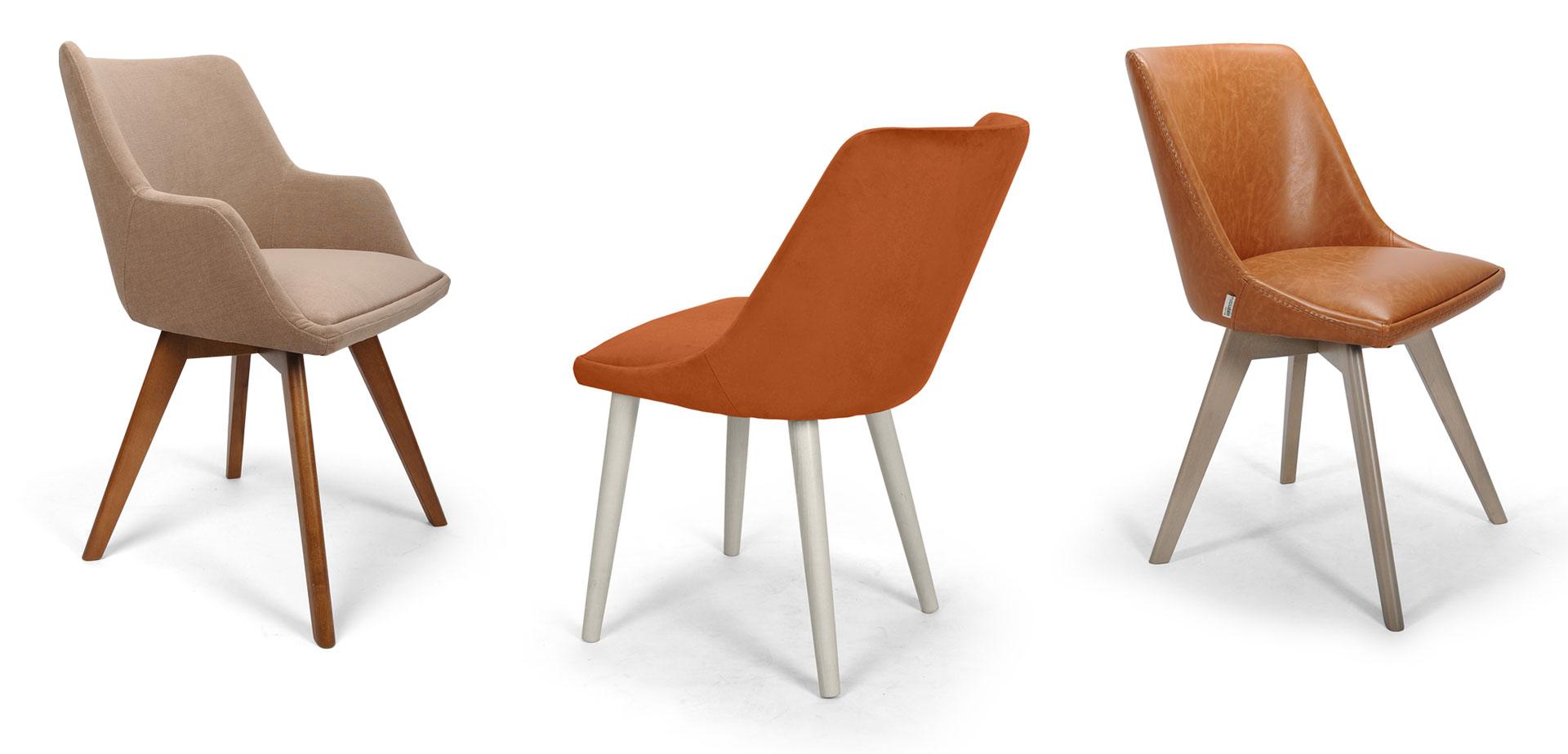 alberta-scaun-03.jpg