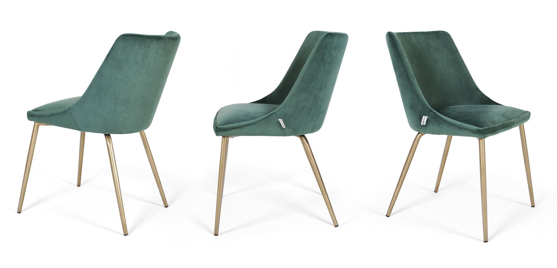 alberta-scaun-05.jpg