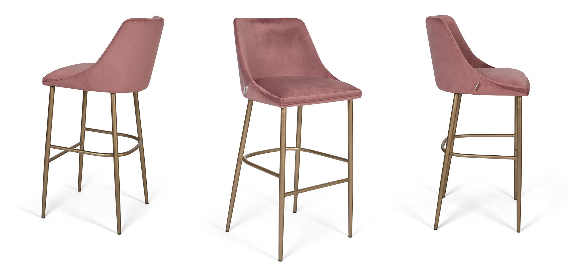 alberta-scaun-06.jpg