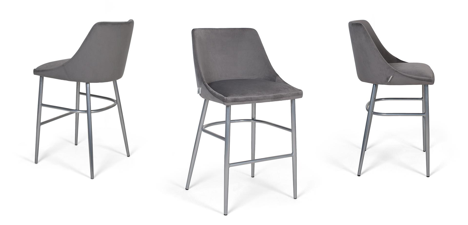 alberta-scaun-08.jpg