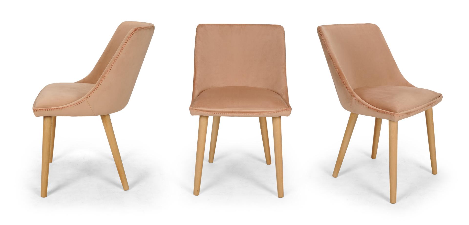 alberta-scaun-09.jpg