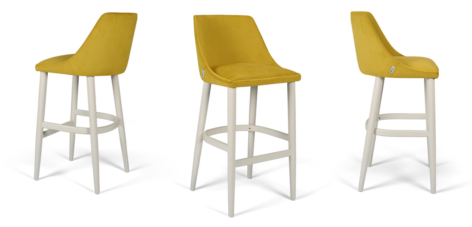 alberta-scaun-12.jpg
