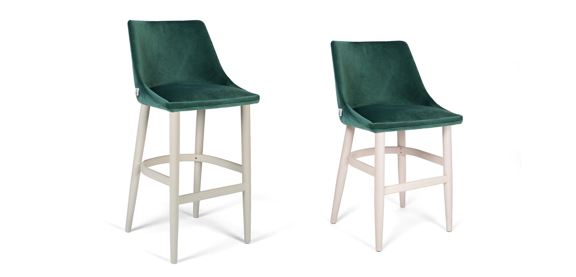 alberta-scaun-13.jpg