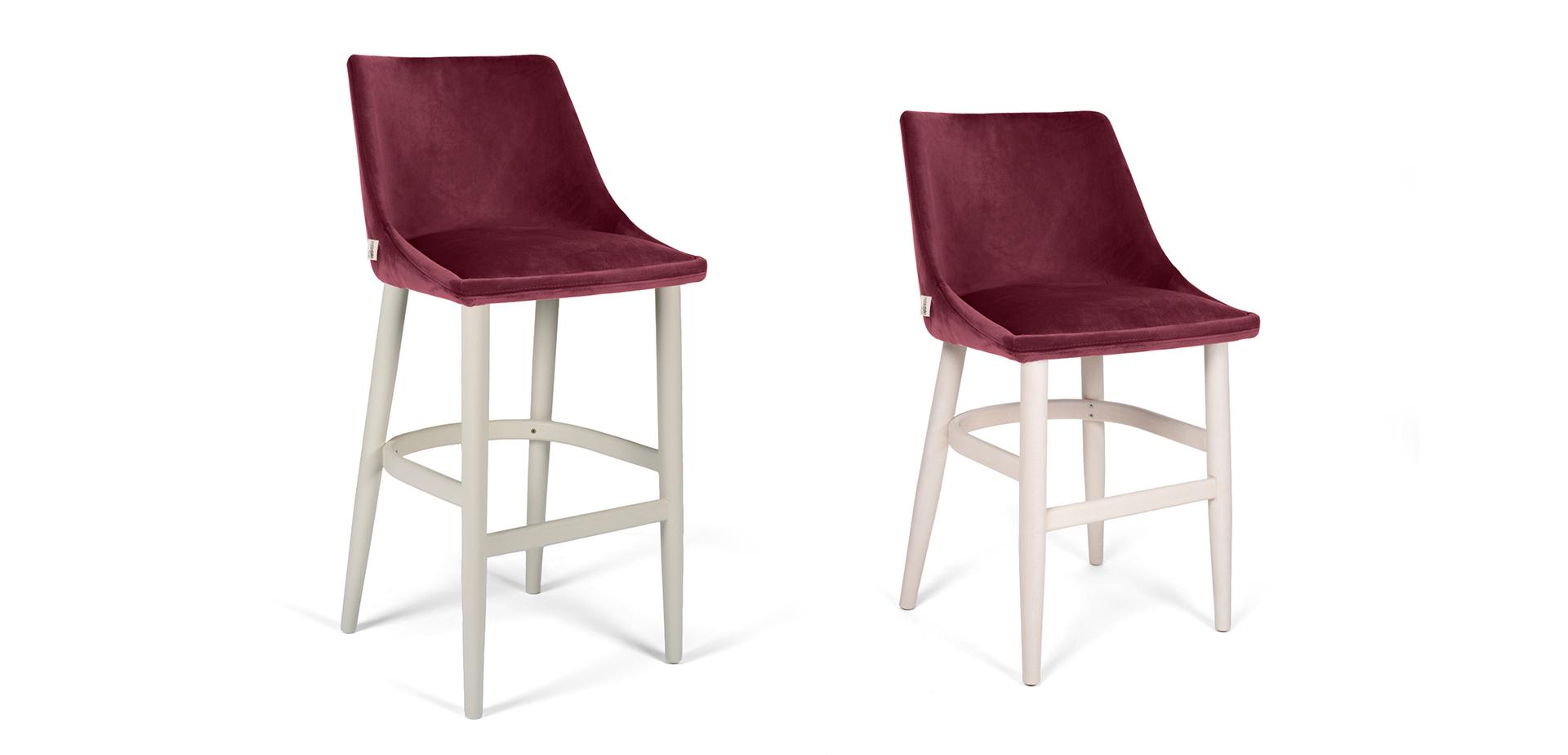 alberta-scaun-14.jpg