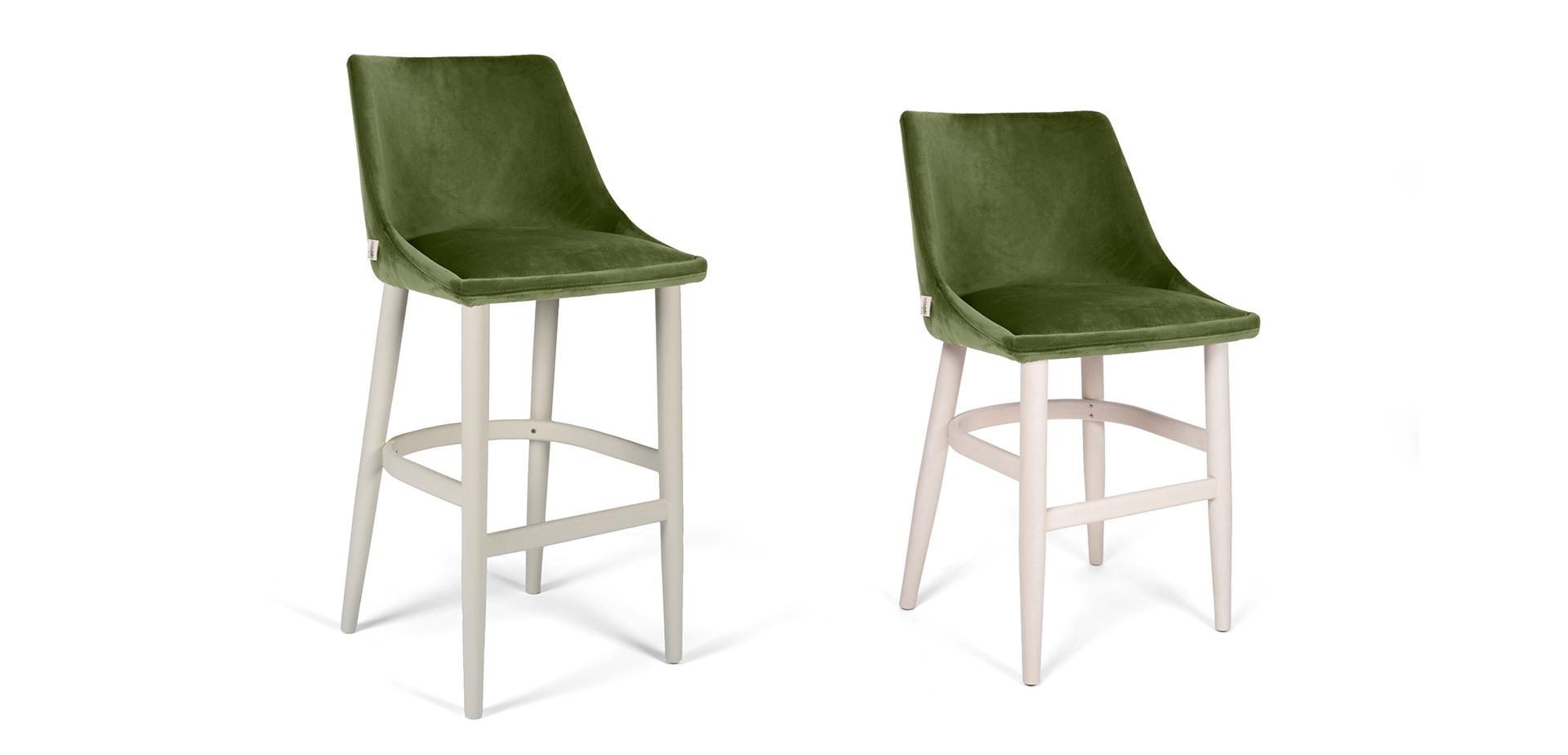alberta-scaun-15.jpg