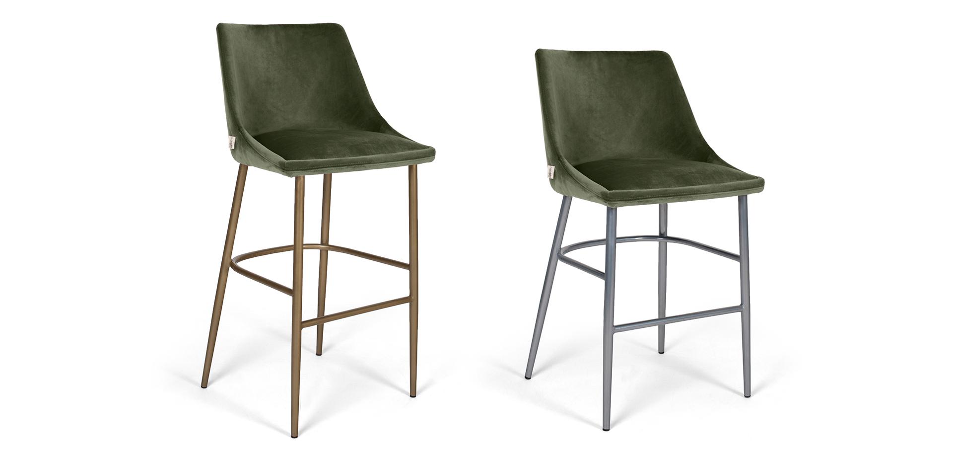 alberta-scaun-17.jpg