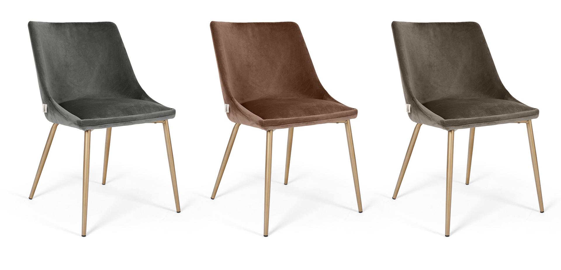 alberta-scaun-20.jpg