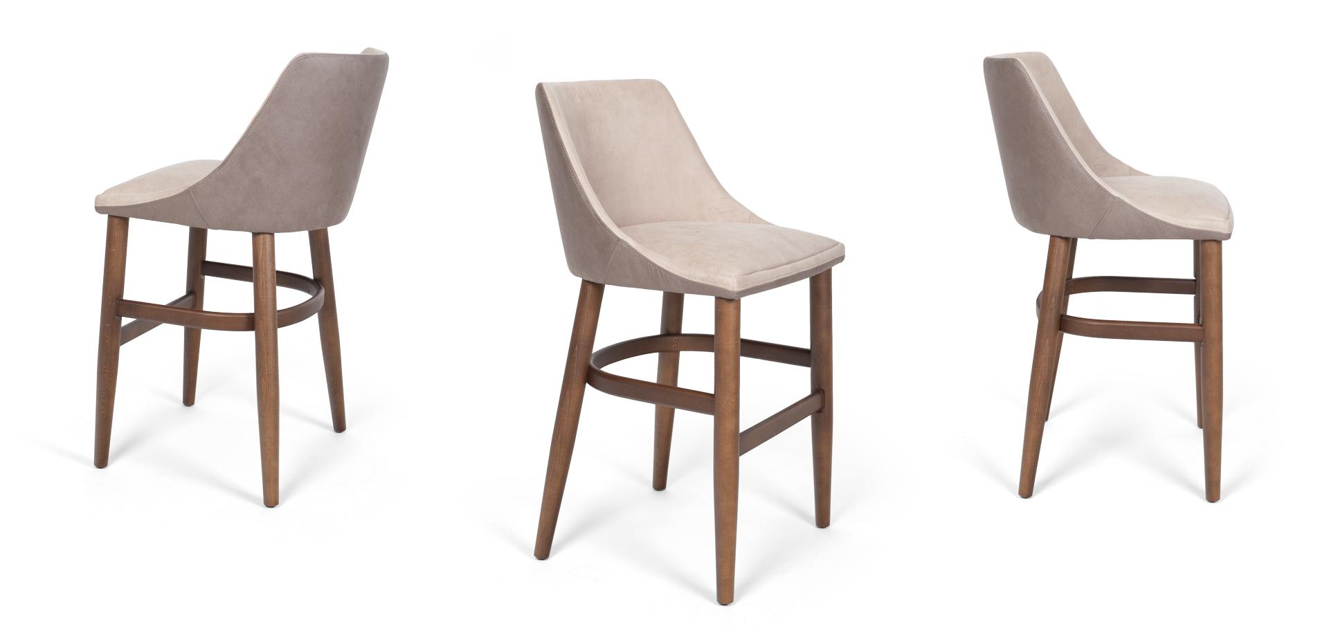 alberta-scaun.jpg