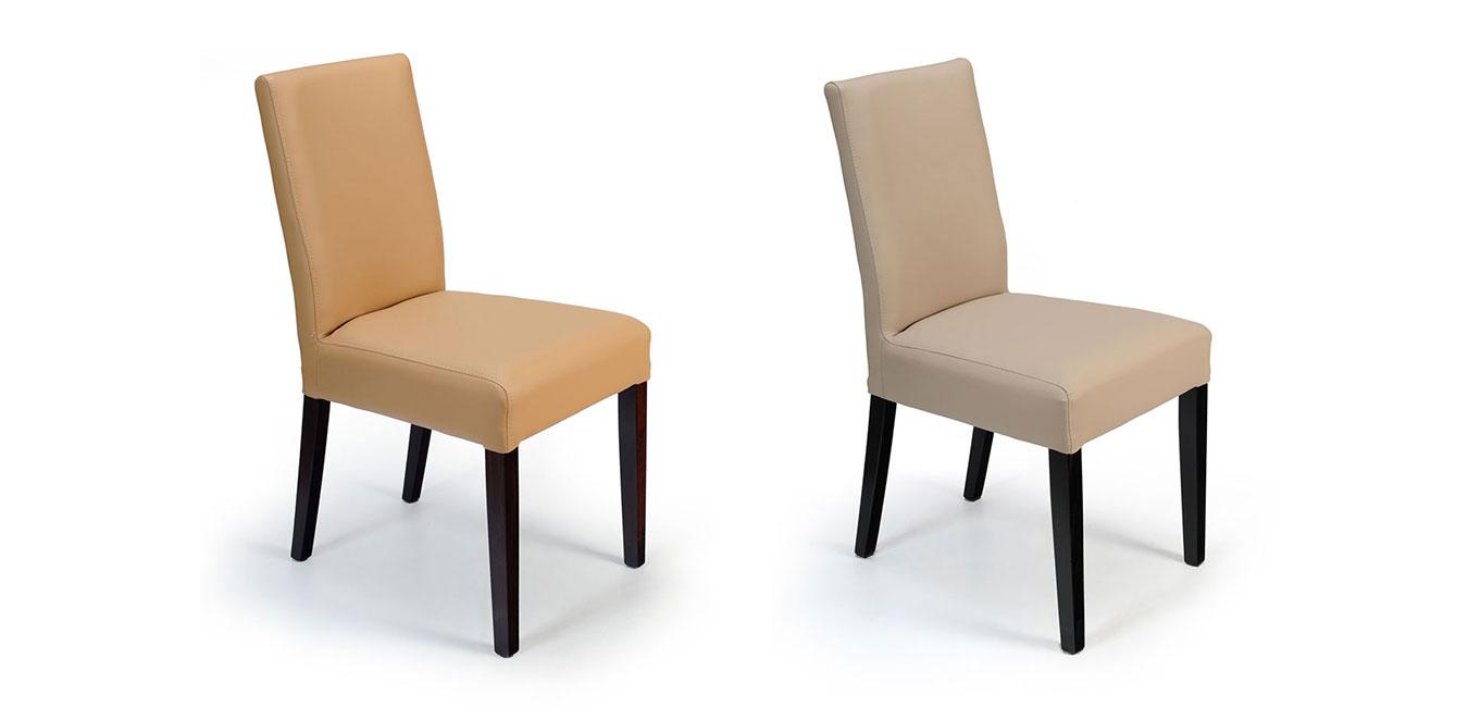 bistro-scaun-01.jpg