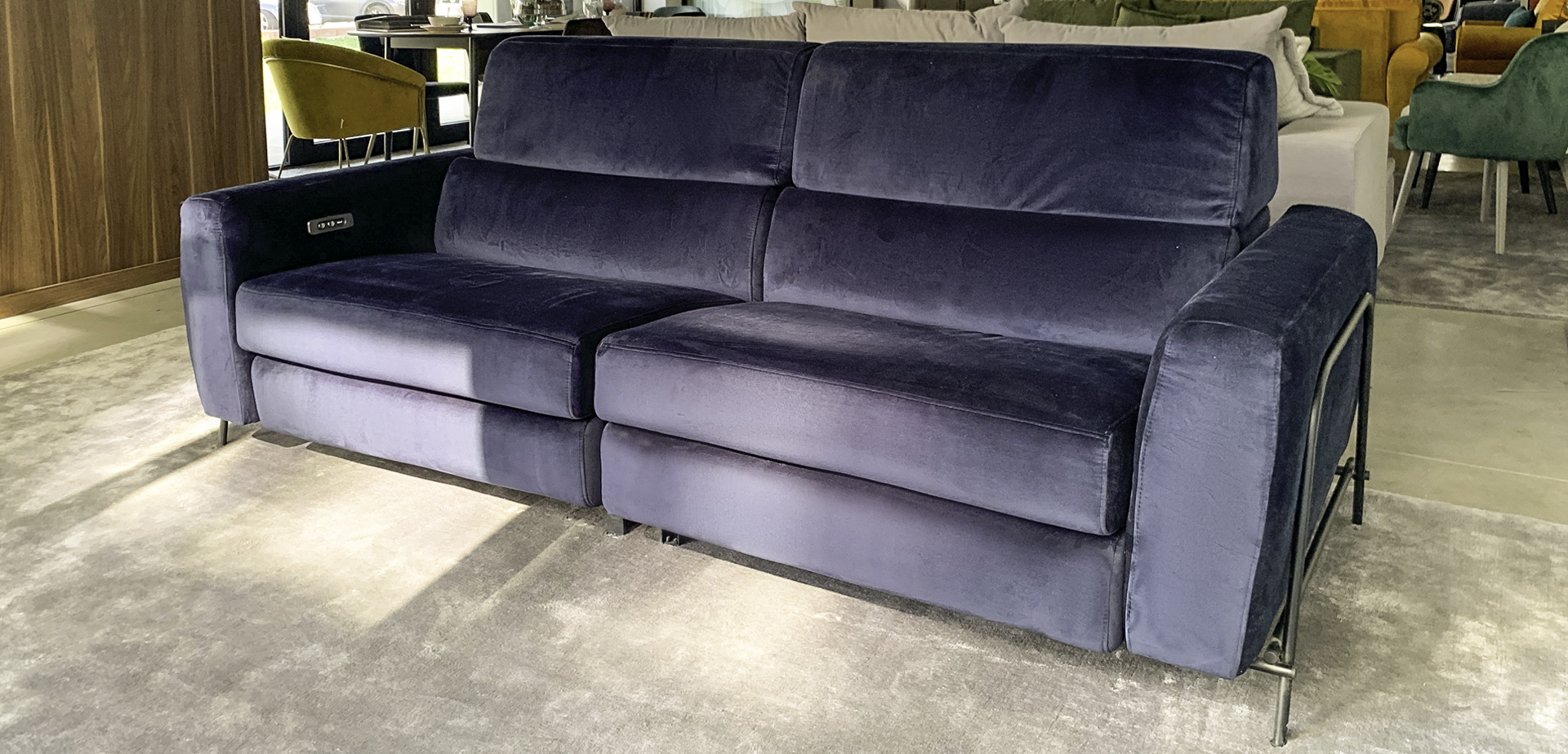 canapea-mossa-3-locuri-2-recliner-electric.jpg