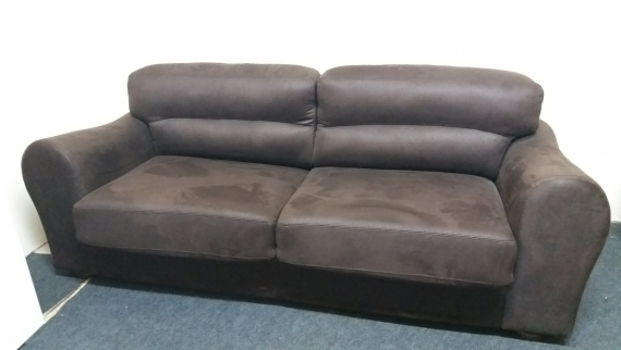 1 inspirational sofa chaise longue outlet barcelona for Barcelona chaise longue