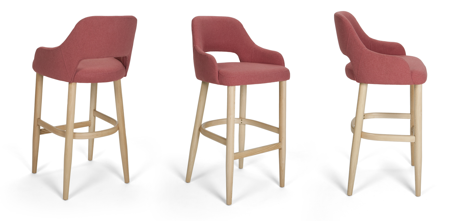 clark-scaun.jpg