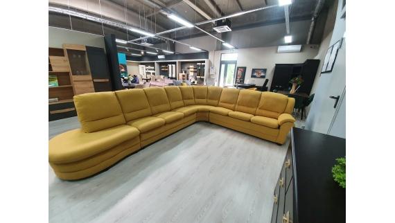 Coltar Milano extensibil modular