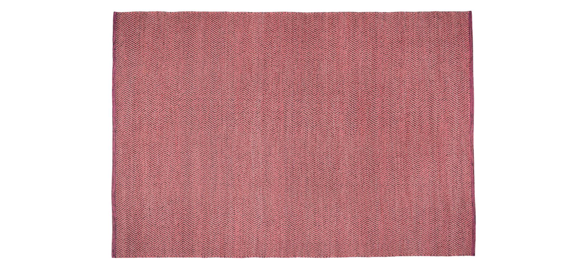 covor-3176-pink-01.jpg