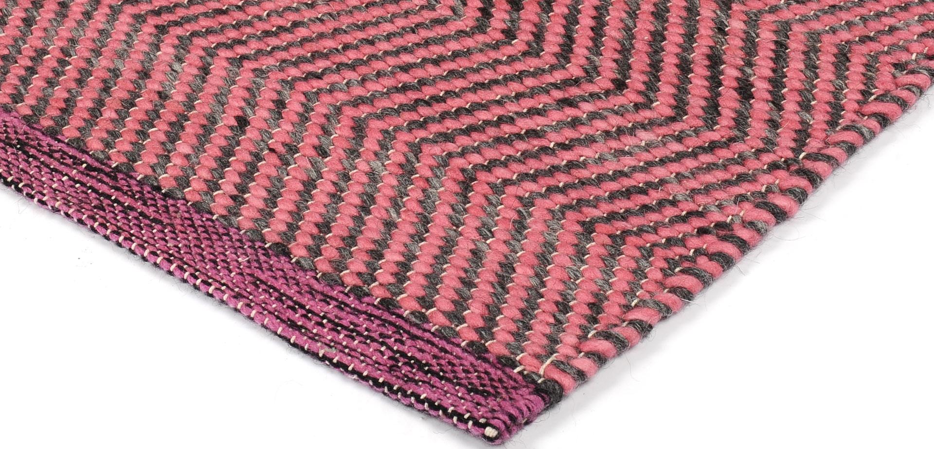 covor-3176-pink.jpg
