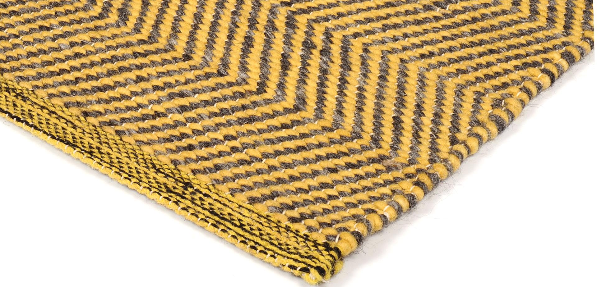 covor-3176-yellow-01.jpg