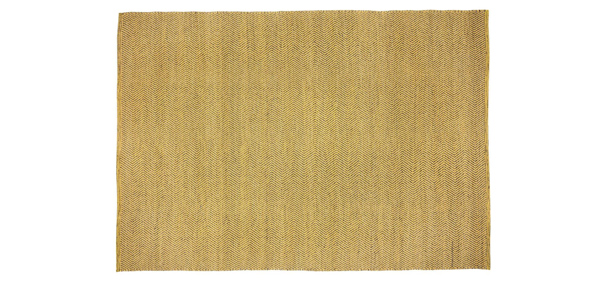 covor-3176-yellow.jpg