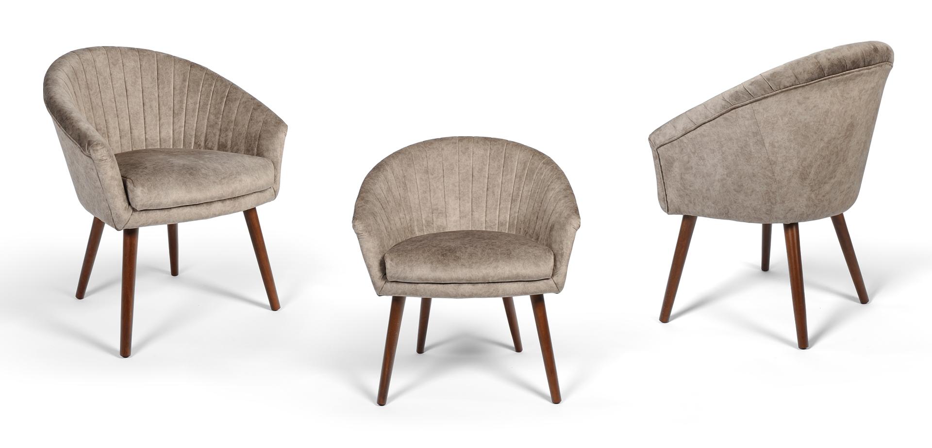 felice-scaun-01.jpg