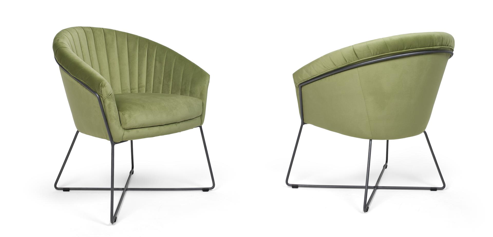 felice-scaun-02.jpg