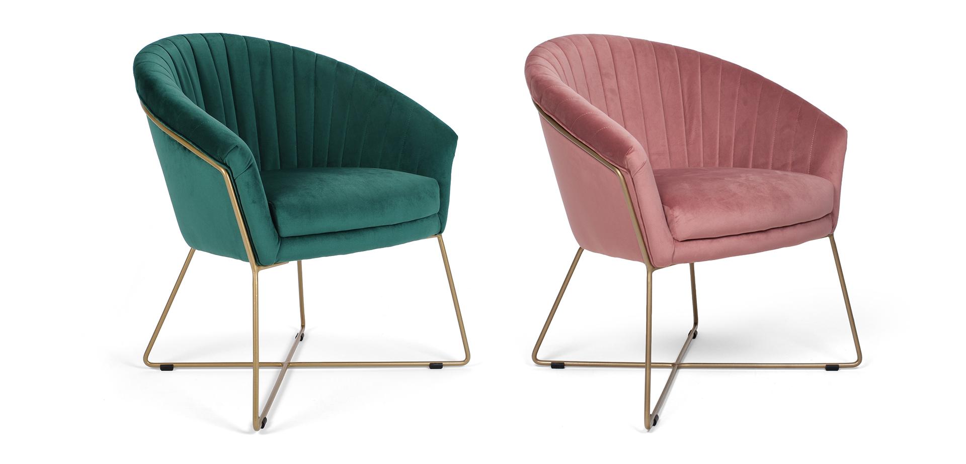 felice-scaun-03.jpg
