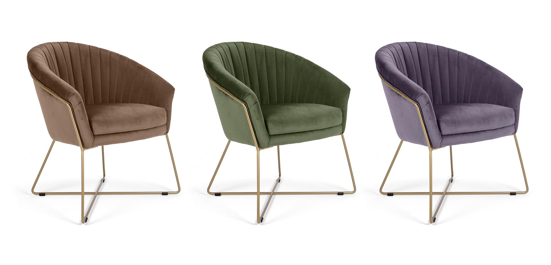 felice-scaun-04.jpg