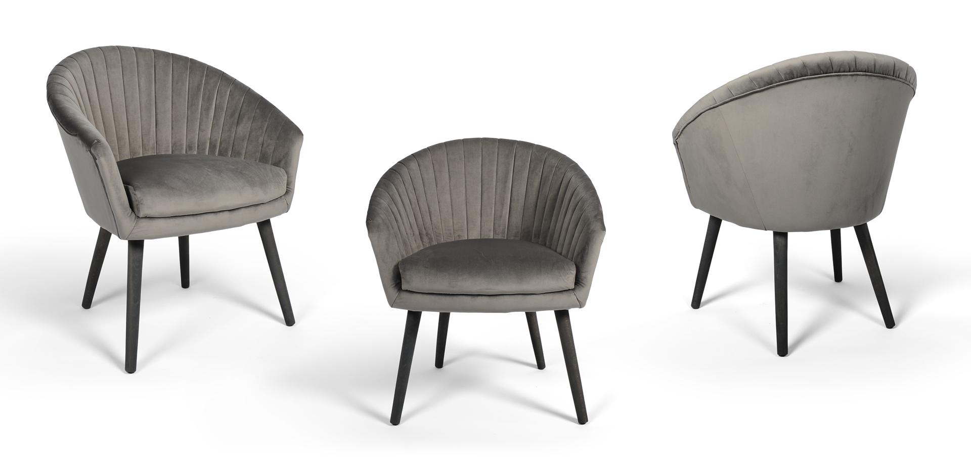 felice-scaun.jpg