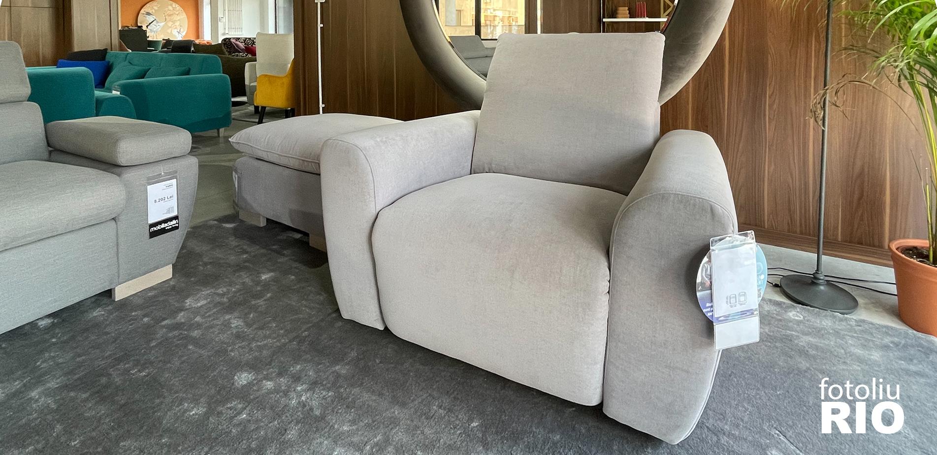 fotoliu-rio-recliner-electric.jpg